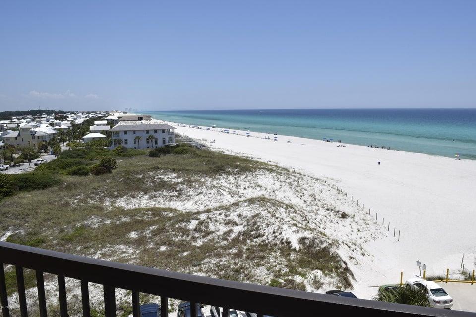 23223 FRONT BEACH Road A-511, Panama City Beach, FL 32413