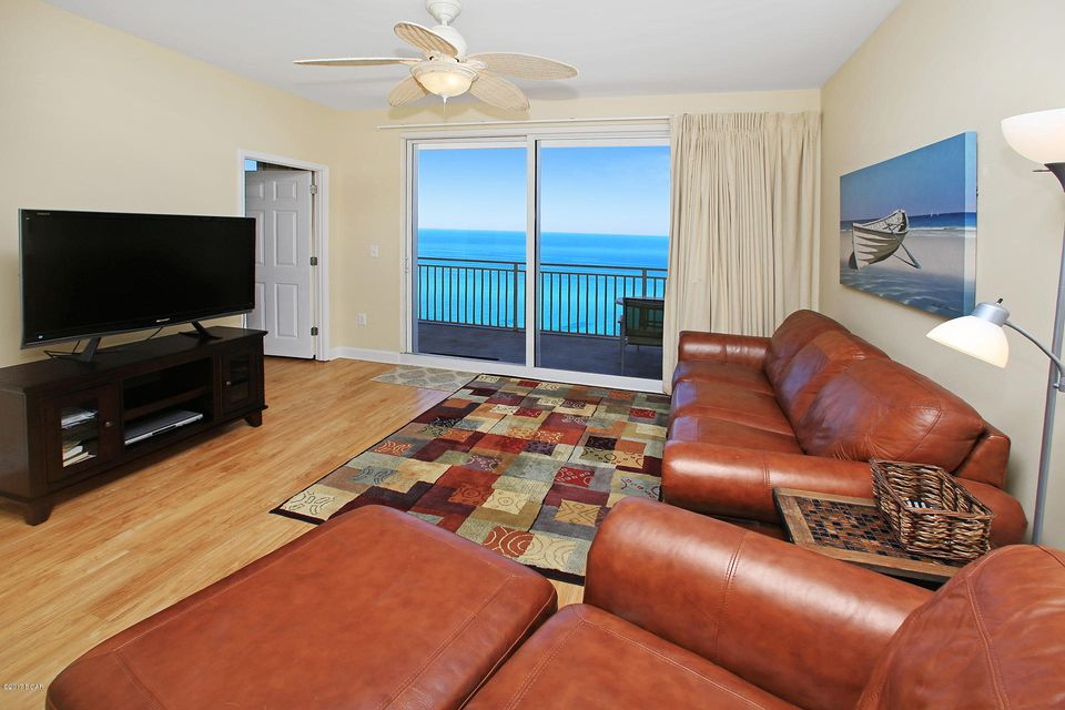 17739 FRONT BEACH 1102W, Panama City Beach, FL 32413
