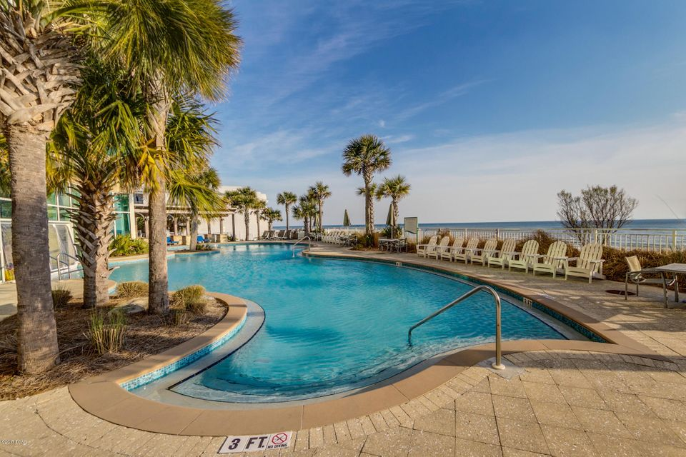 15625 Front Beach 110 Road 110, Panama City Beach, FL 32413