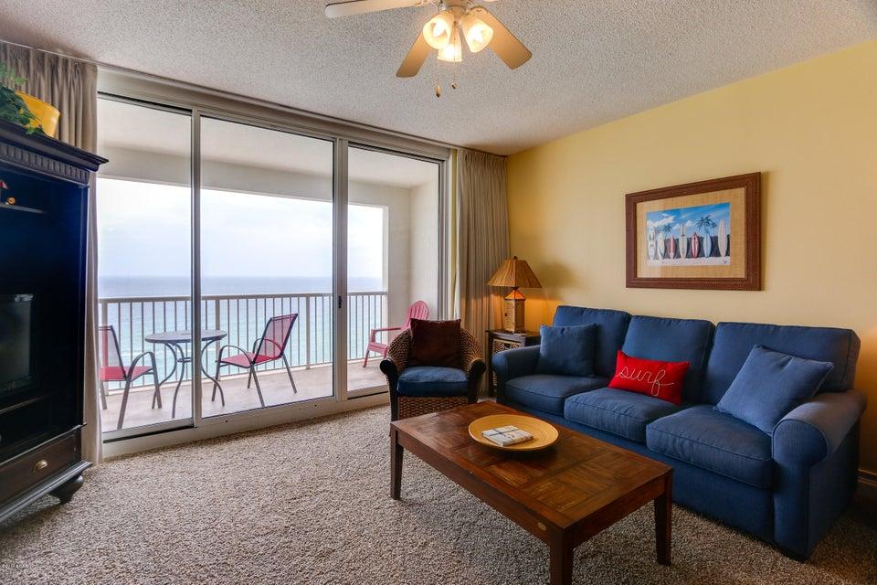 10901 FRONT BEACH Road 1513, Panama City Beach, FL 32407