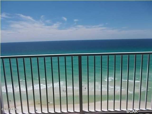 16819 FRONT BEACH 1011, Panama City Beach, FL 32413
