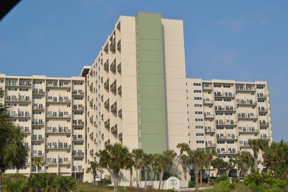 23223 FRONT BEACH 109 Road 109, Panama City Beach, FL 32413