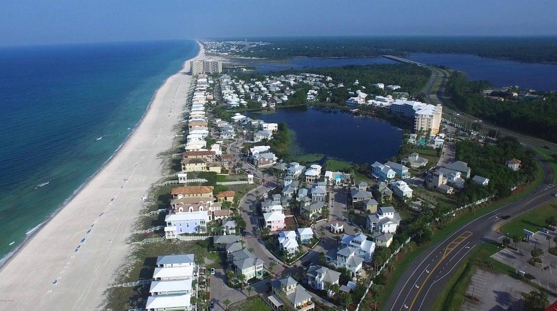 116 CARILLON MARKET 101 Street 101, Panama City Beach, FL 32413