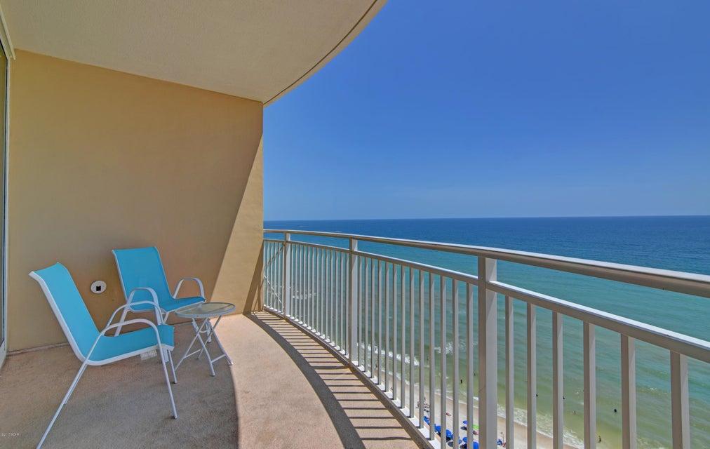 15625 FRONT BEACH Road 1605, Panama City Beach, FL 32413