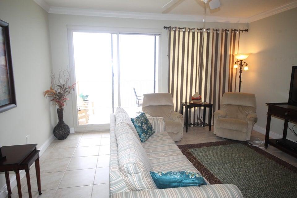 5004 THOMAS Drive 2209, Panama City Beach, FL 32408