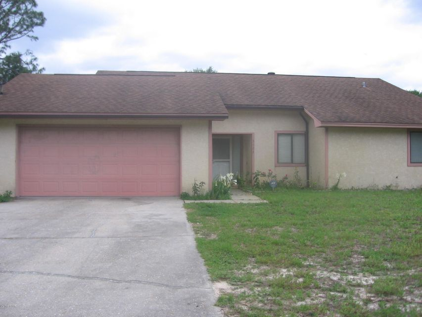3123 A Street, Panama City, FL 32404