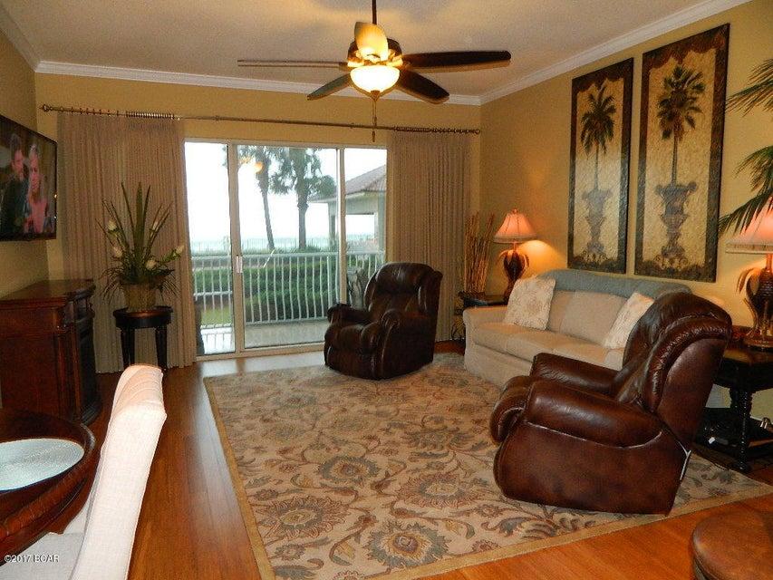6609 THOMAS 102, Panama City Beach, FL 32408
