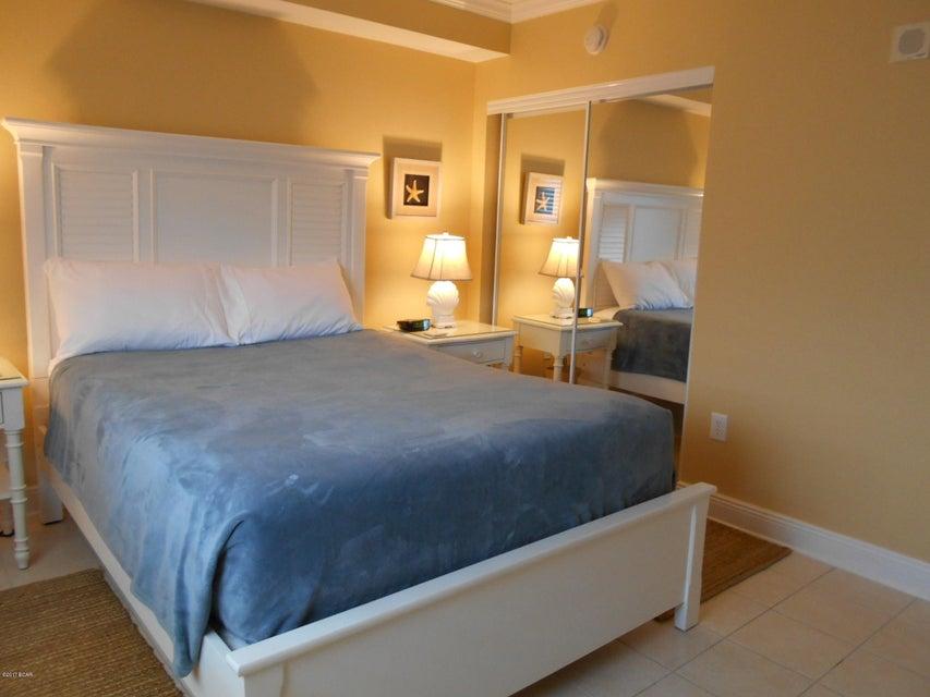 14701 FRONT BEACH Road 2231, Panama City Beach, FL 32413