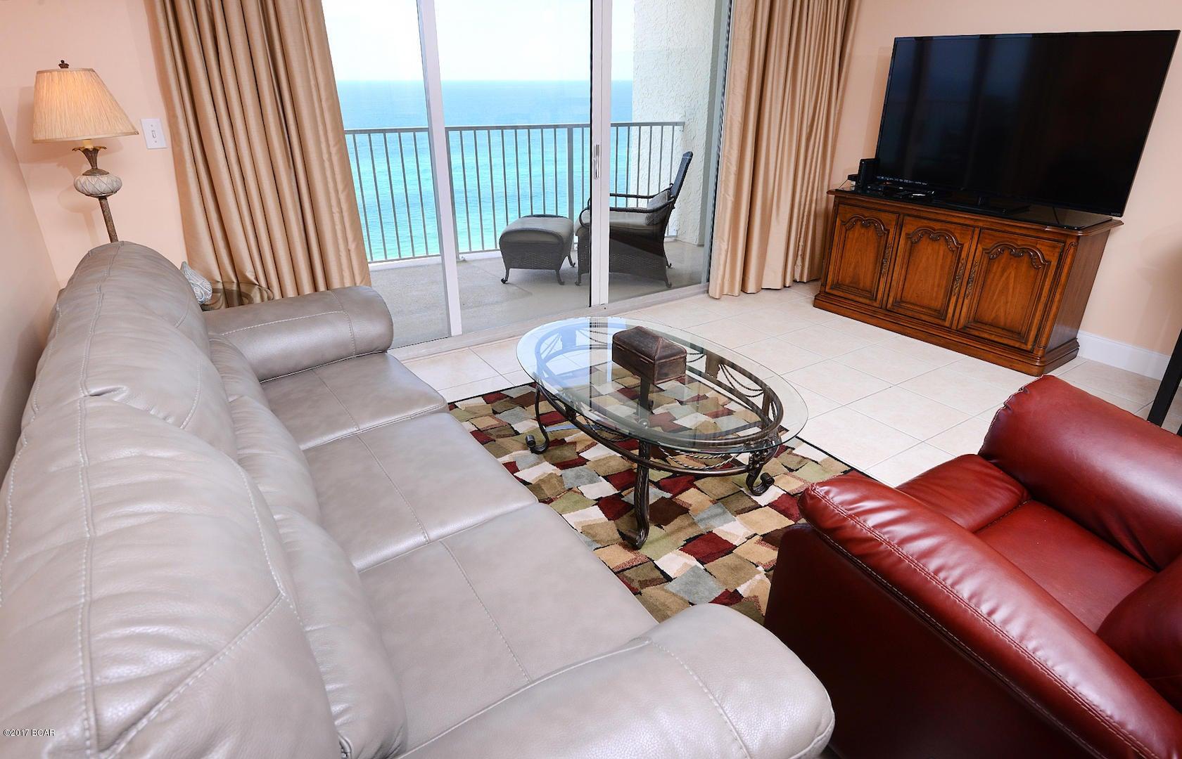 10509 FRONT BEACH Road 1305, Panama City Beach, FL 32407