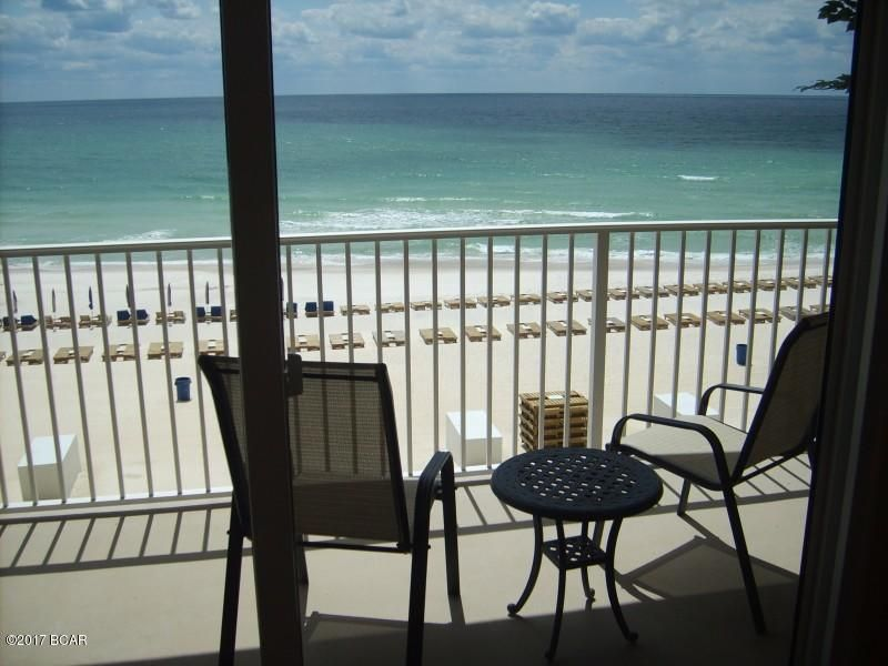 16819 FRONT BEACH Road 206, Panama City Beach, FL 32413