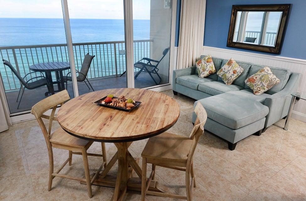 10901 FRONT BEACH 1715, Panama City Beach, FL 32407