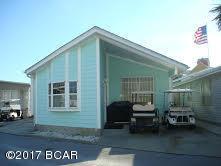 623 OCTOPUS Lane, Panama City Beach, FL 32408