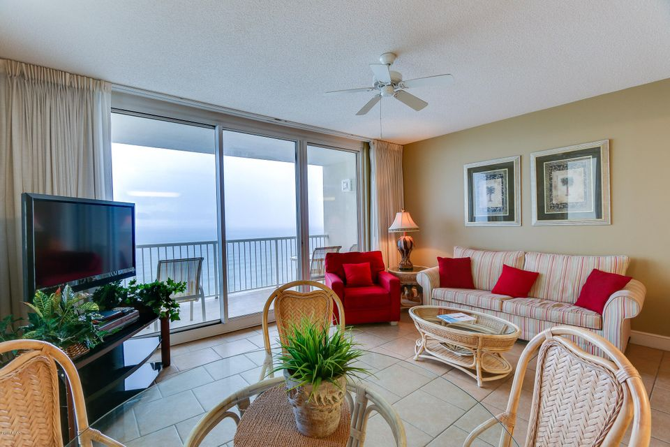 10901 FRONT BEACH Road 1415, Panama City Beach, FL 32408