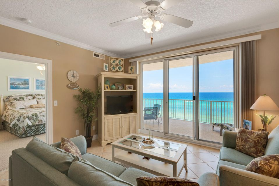 17545 FRONT BEACH Road 810, Panama City Beach, FL 32413