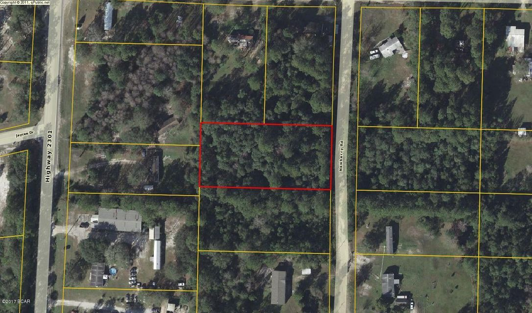 00 NEWBERRY Road 424, Youngstown, FL 32466