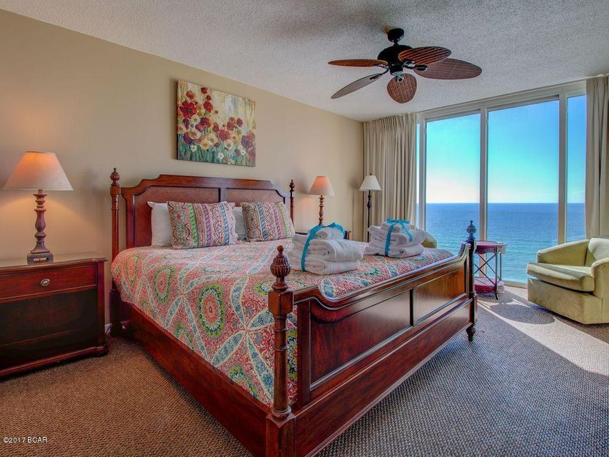 10509 FRONT BEACH 1306, Panama City Beach, FL 32407