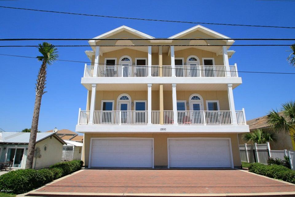 13220 FRONT BEACH Road 201, Panama City Beach, FL 32407