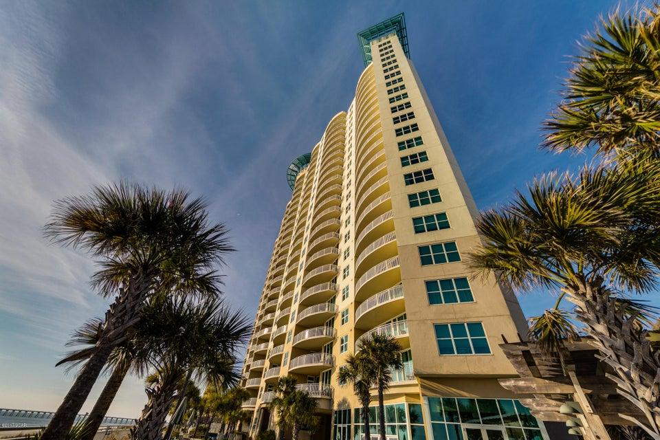 15625 Front Beach 403 Road 403, Panama City Beach, FL 32413