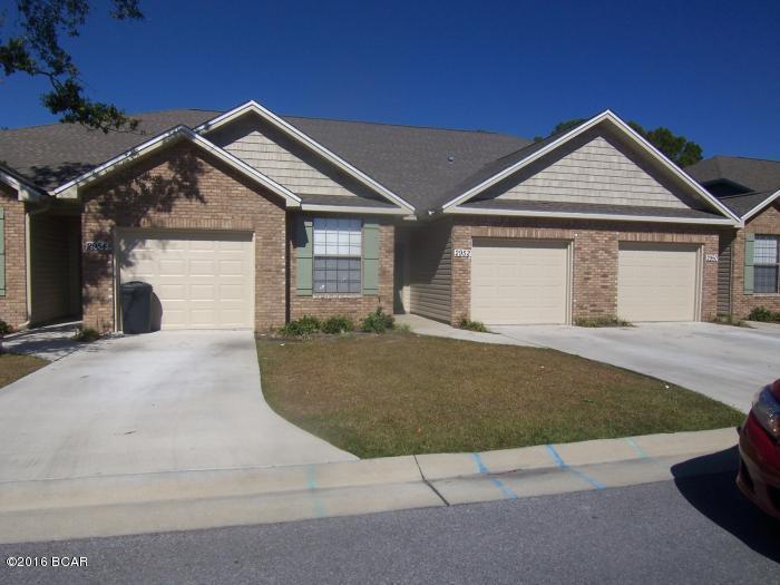 2945 PALMETTO RIDGE Way, Lynn Haven, FL 32444