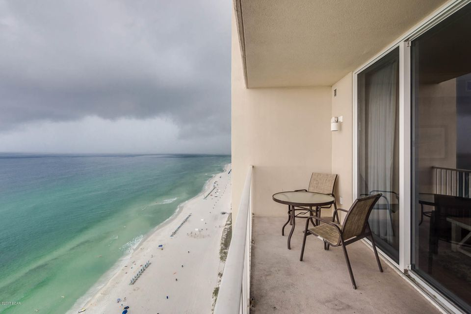 16819 FRONT BEACH Road 2210, Panama City Beach, FL 32413