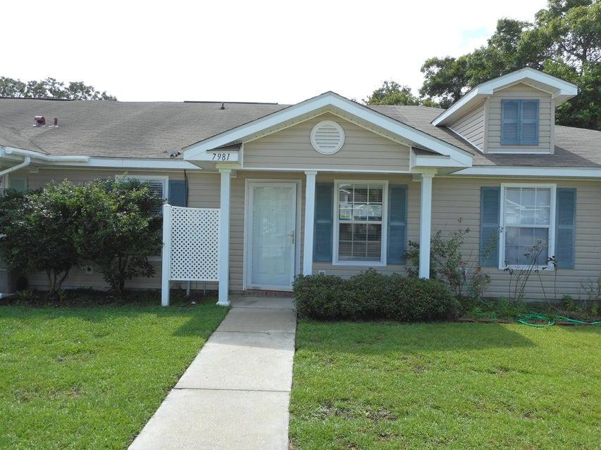 7981 STONEBROOK Drive, Pensacola, FL 32514