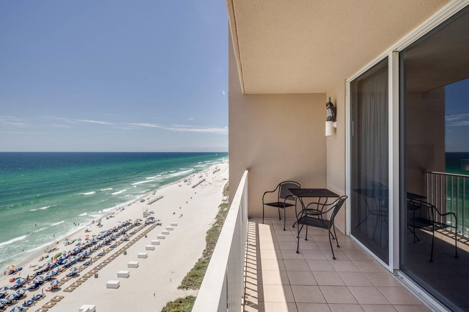 16819 FRONT BEACH Road 913, Panama City Beach, FL 32413