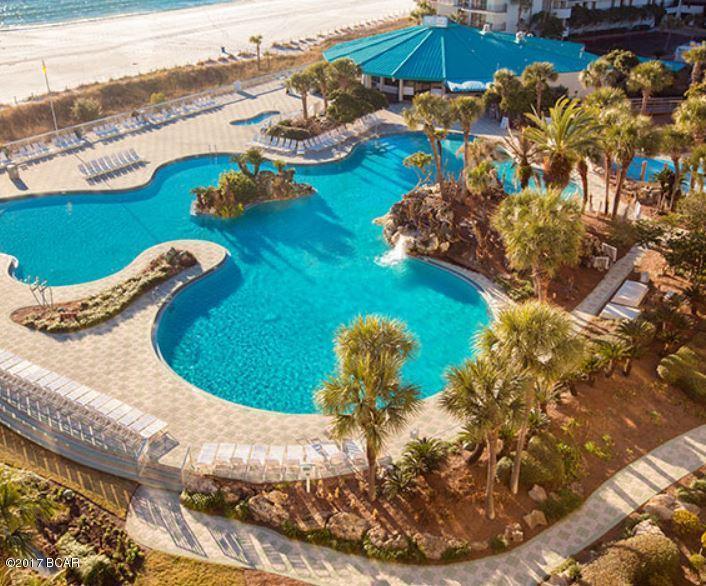 11483 FRONT BEACH Road 1009, Panama City Beach, FL 32407
