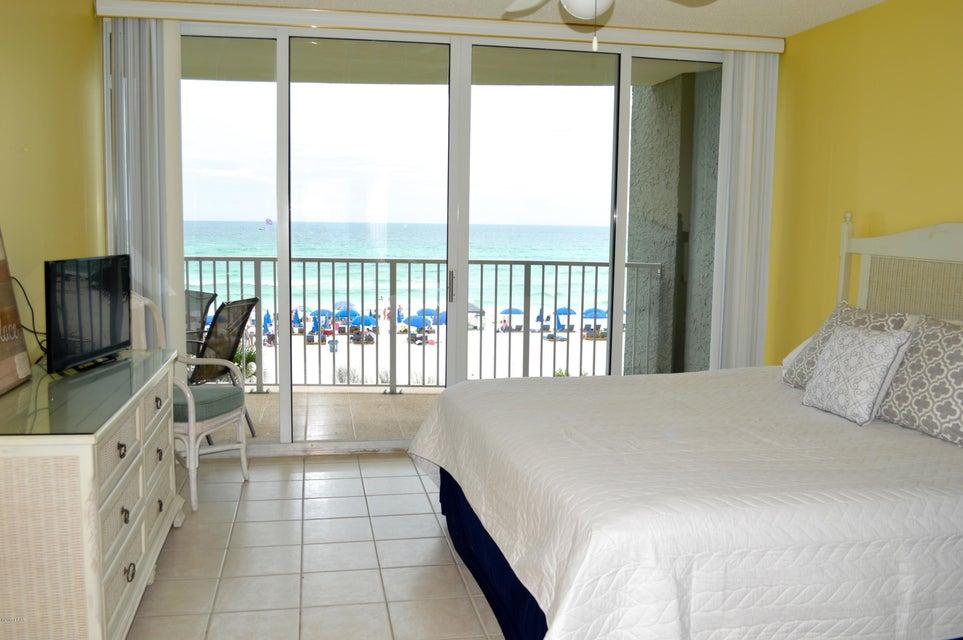 10517 FRONT BEACH 202 Road 202, Panama City Beach, FL 32407