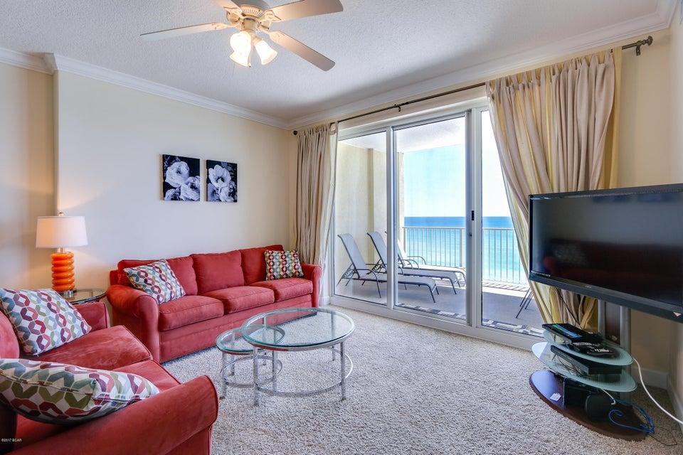 14415 FRONT BEACH 906, Panama City Beach, FL 32413