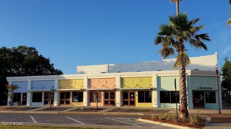 11 HARRISON Avenue D, Panama City, FL 32401