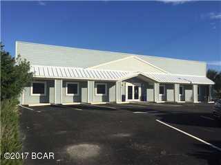 123 E GULF BEACH, St. George Island, FL 32328