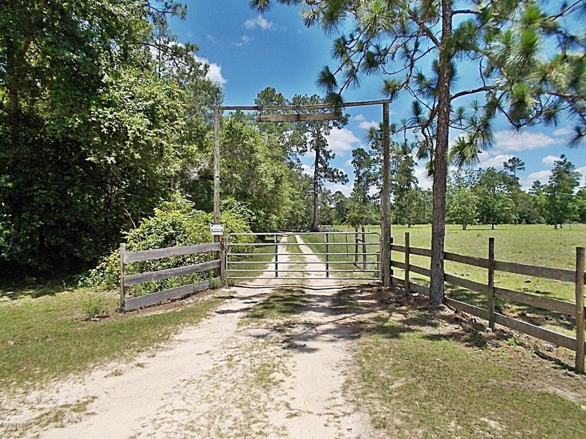 12086 NATIONAL FOREST Road, Bristol, FL 32321