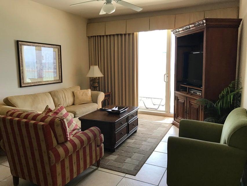 15817 FRONT BEACH 706, Panama City Beach, FL 32413