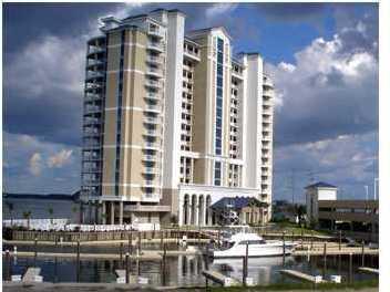 6422 W HIGHWAY 98 505, Panama City Beach, FL 32407