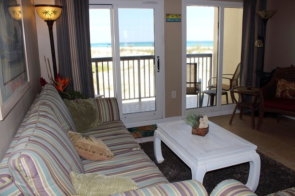 23223 FRONT BEACH Road 108, Panama City Beach, FL 32413