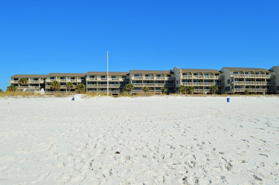 23011 E FRONT BEACH - 20 Road E-20, Panama City Beach, FL 32413