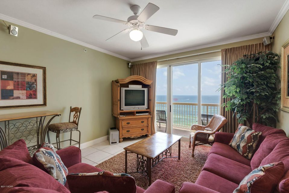15817 FRONT BEACH Road 802, Panama City Beach, FL 32413