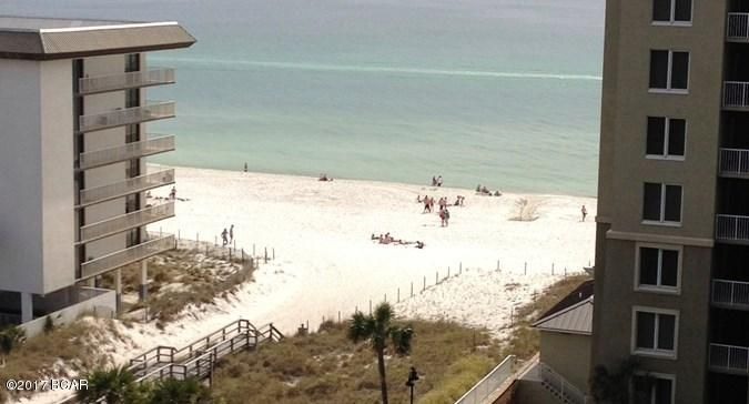 11800 FRONT BEACH 2-303, Panama City Beach, FL 32407