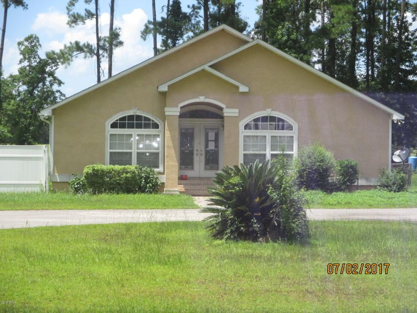 11488 NW SUMMERS Road, Bristol, FL 32321