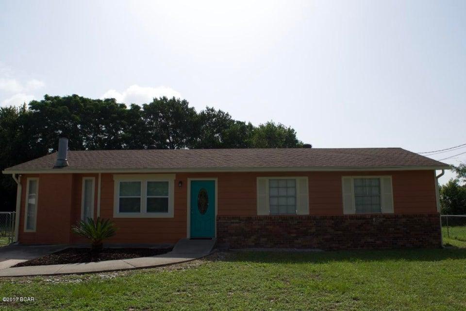 217 SAN PABLO Street, Panama City Beach, FL 32413
