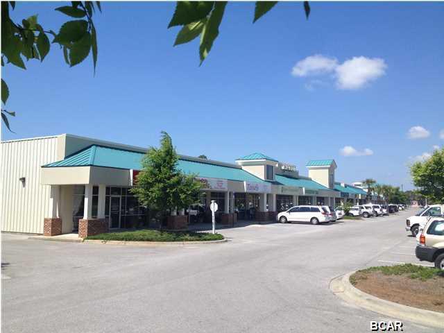 12015 PANAMA CITY BEACH Parkway 12021, Panama City Beach, FL 32407