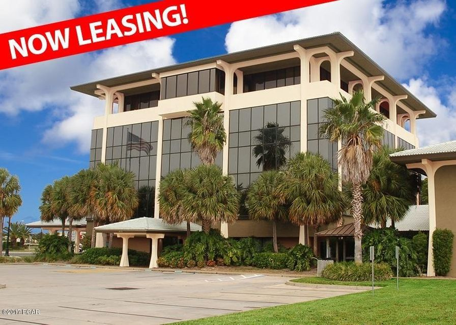 415 RICHARD JACKSON Boulevard 206B, Panama City Beach, FL 32407
