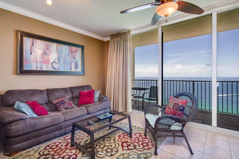 16819 FRONT BEACH Road 2413, Panama City Beach, FL 32413