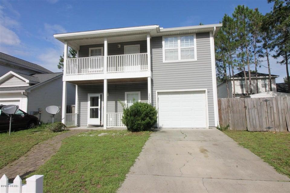2606 WILLOW BROOK Drive, Panama City, FL 32404