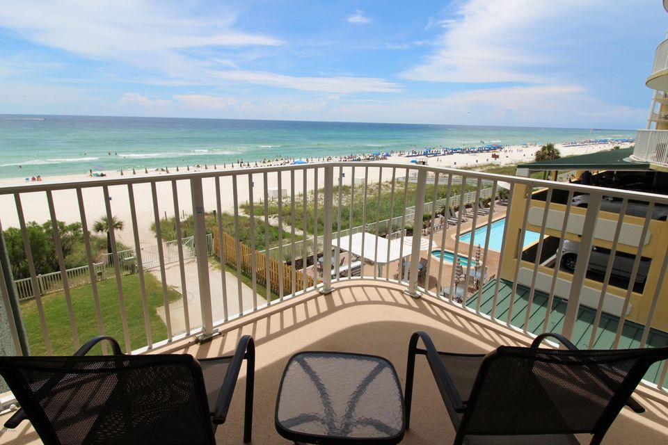 10517 FRONT BEACH Road 307E, Panama City Beach, FL 32407