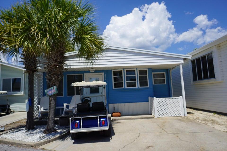 362 AMBERJACK Drive, Panama City Beach, FL 32408