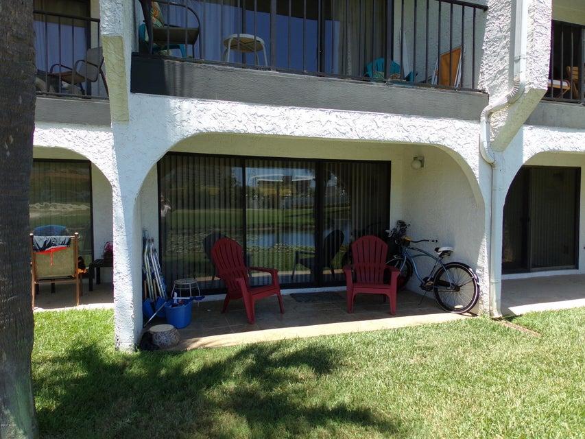 520 N RICHARD JACKSON 111, Panama City Beach, FL 32407