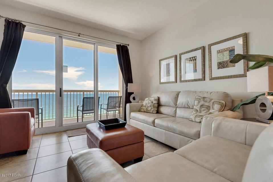 15817 FRONT BEACH Road 1-1704, Panama City Beach, FL 32413