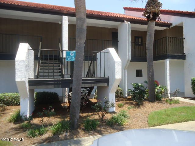 520 RICHARD JACKSON Boulevard 957, Panama City Beach, FL 32407