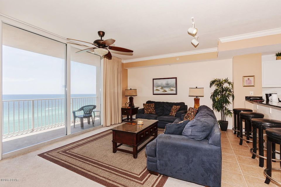 16819 FRONT BEACH Road 1104, Panama City Beach, FL 32413